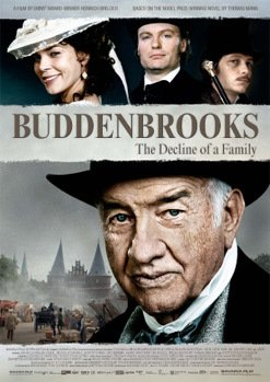 Buddenbrooks Stream